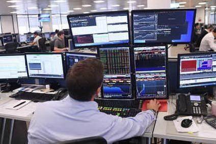 Borsa, forte rialzo per Milano. Ftse Mib a +2,26%