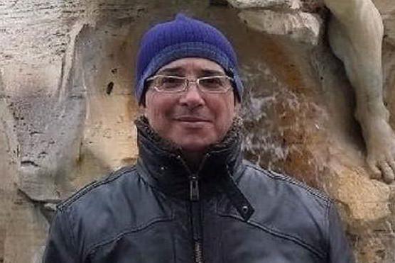 Bessude conferma la fiducia a Roberto Marras