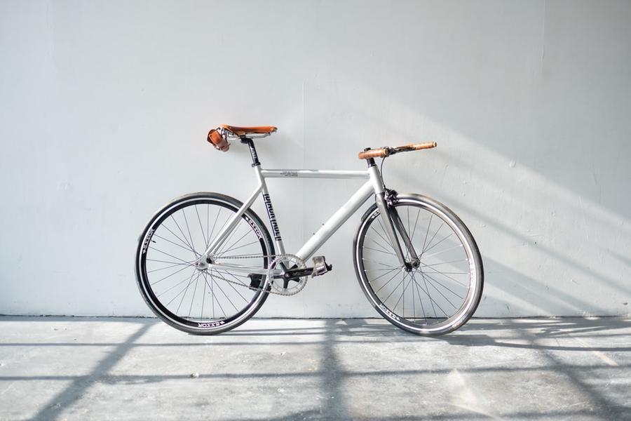 Portoscuso, un trofeo di ciclismo per sole donne