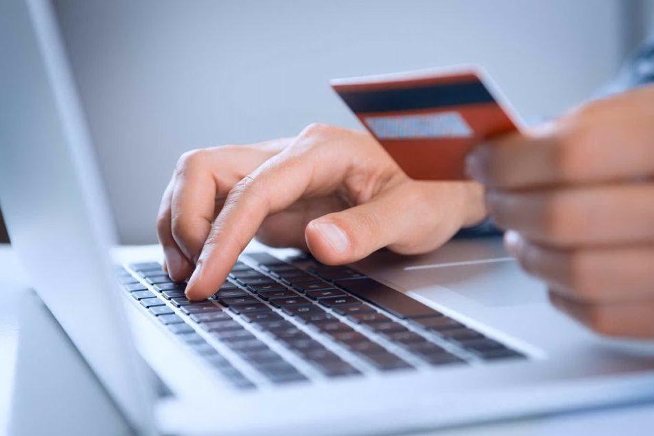 E-commerce, ecco i prodotti più ricercati dagli over 55