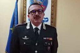 Truffa e corruzione all'Asl: 12 arresti e 79 indagati