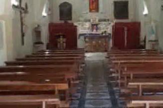 La Chiesa raggiunge i parrocchiani via messaggio