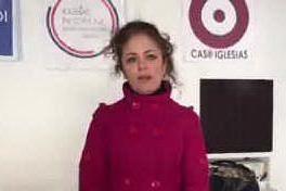 Iglesias, Cabras indicata come assessore dal candidato sindaco Pistis