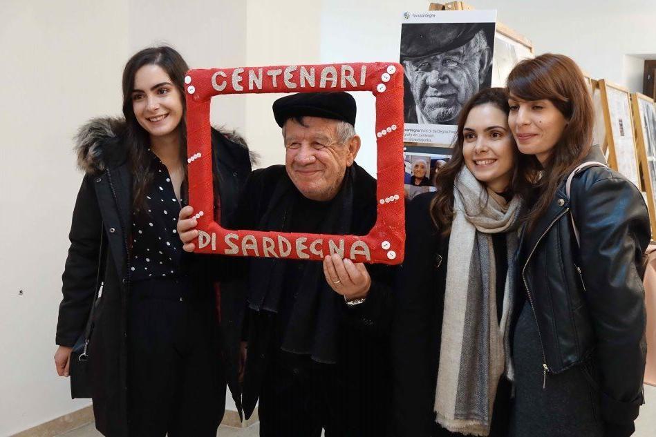 In 500mila per Autunno in Barbagia: a Bitti Cortes de Natale