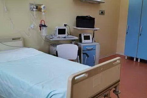 Venti casi di Covid al San Martino di Oristano: chiude il reparto di Medicina