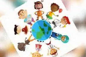 Giornata dell'infanzia: in Sardegna ancora troppi diritti negati