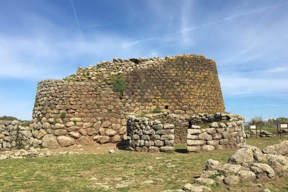 Siti archeologici chiusi nel fine settimana, nonostante la zona bianca