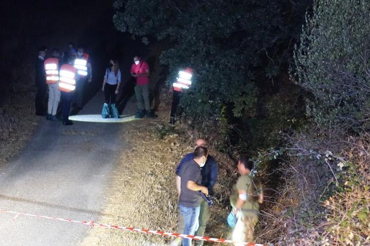 A Noragugume si riaccende la vecchia faida: ucciso un allevatore