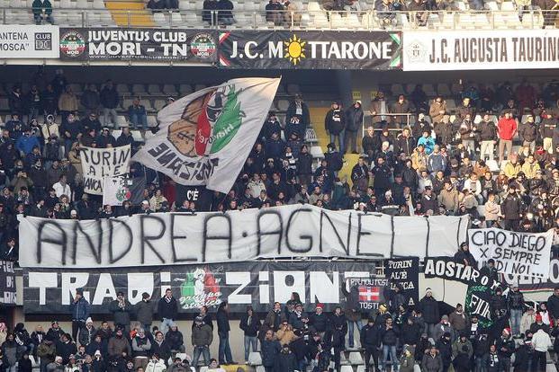 Juventus, sei ultrà condannati per associazione a delinquere e tentata estorsione