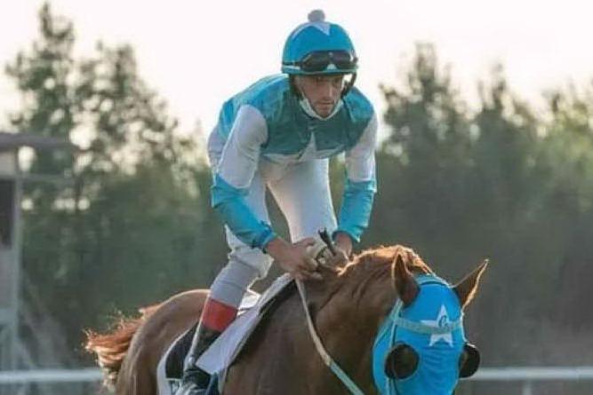 Fantino morto dopo la caduta da cavallo, al vaglio le condizioni di sicurezza della corsa