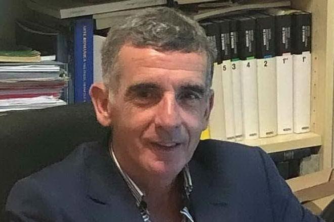 Viddalba, Giovanni Andrea Oggiano presenta la giunta
