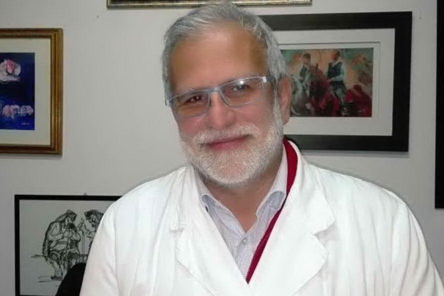 Tumore al pancreas, Sassari sempre più all'avanguardia