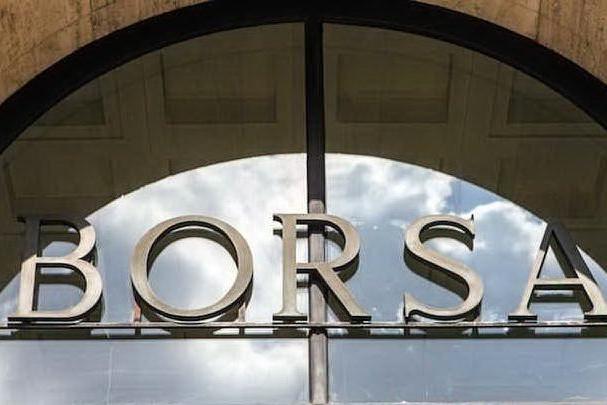 Borsa, piazze europee positive: Milano chiude a +1,61%