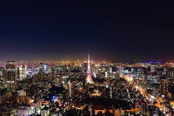 La cultura sarda incontra il Giappone