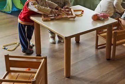 Contagiati bambini ed educatrici, chiuso l'asilo nido comunale di Tempio
