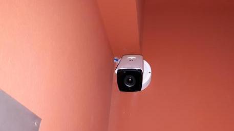 16-09-2021_telecamere_abusive_per_controllare_i_dipendenti_a_distanza_tabaccaio_denunciato_a_cagliari_.html