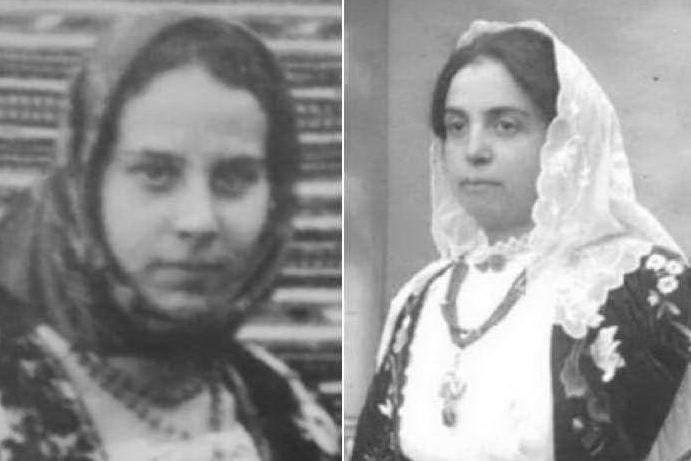 Margherita Sanna e Ninetta Bartoli, donne sindaco nella Sardegna del 1946