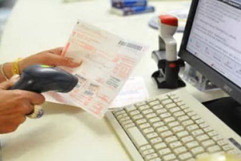 False prescrizioni di farmaci per truffare il servizio sanitario nazionale: 44 perquisizioni