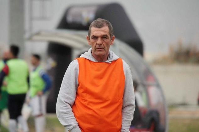 Il Castiadas vince anche ad Arzana e passa al secondo turno della Coppa Italia