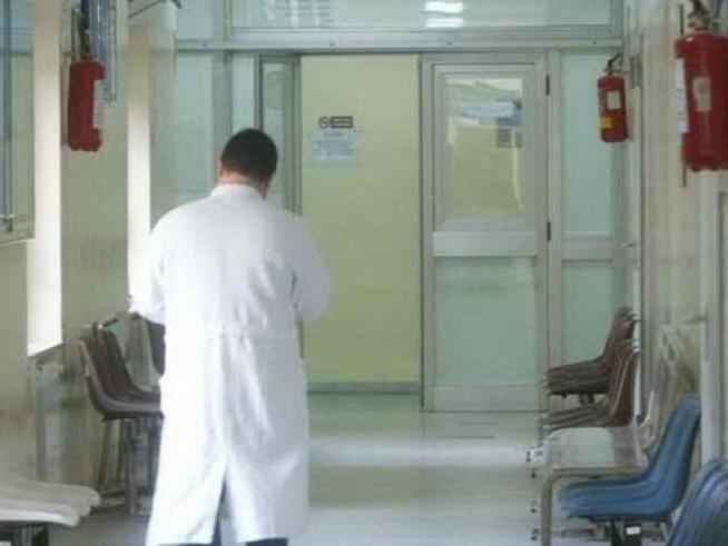Bari Sardo, influenza killer. Muore la 35enne ricoverata a Sassari
