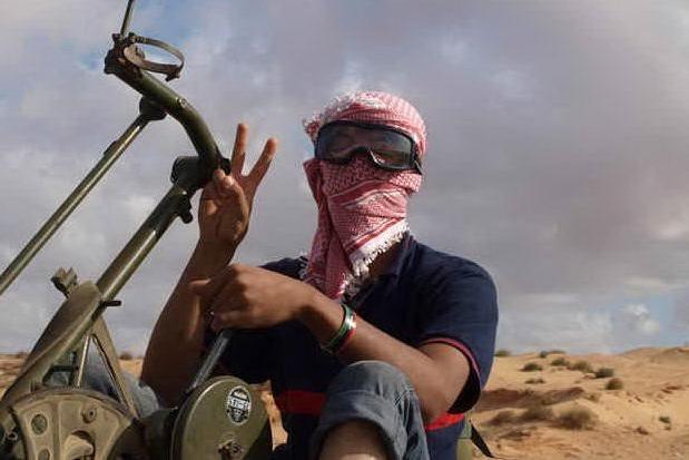 Ancora sangue in Libia: 26 morti negli scontri dei giorni scorsi a Tripoli