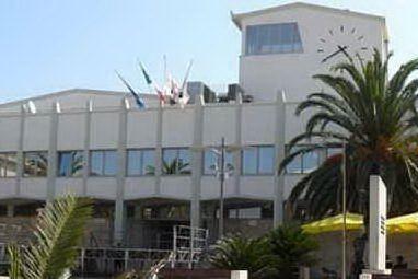 Porto Torres, centrodestra unito alle elezioni