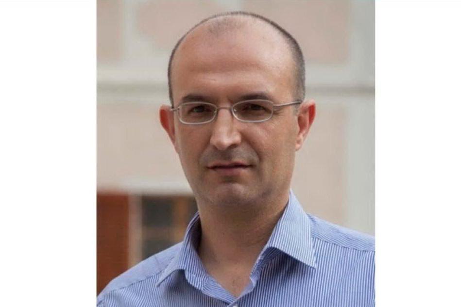 Giba, vince le elezioni il sindaco uscente Andrea Pisanu
