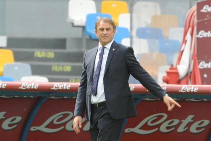 Pobega, ora in pole c'è il Torino. E il Cagliari pensa a Martinez, in difesa occhi su Dragusin e Musacchio