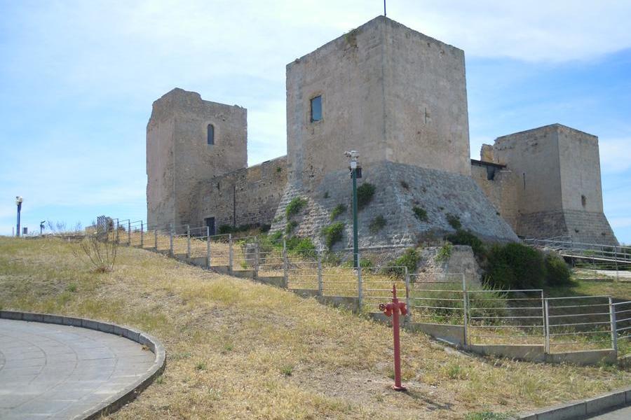 Ferragosto,tutti aperti i centri comunali d'arte a Cagliari