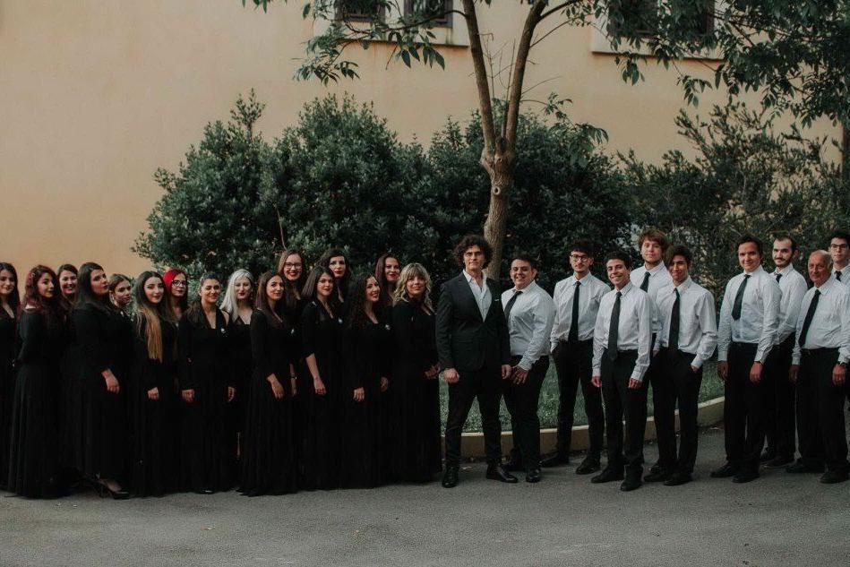 Musica e beneficenza: a Sassari il Festival delle Periferie