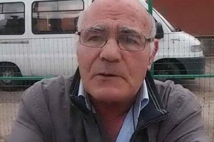 SanVito, il sindaco Siddi presenta la Giunta