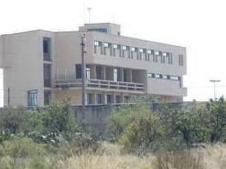 A Quartucciu l'Università entra in carcere