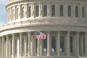 Gli Usa sospendono i dazi per i prodotti del Regno Unito