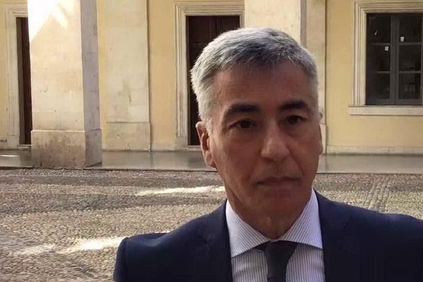 Porto Torres e Sassari: il Mise sblocca 20 milioni per l'area industriale