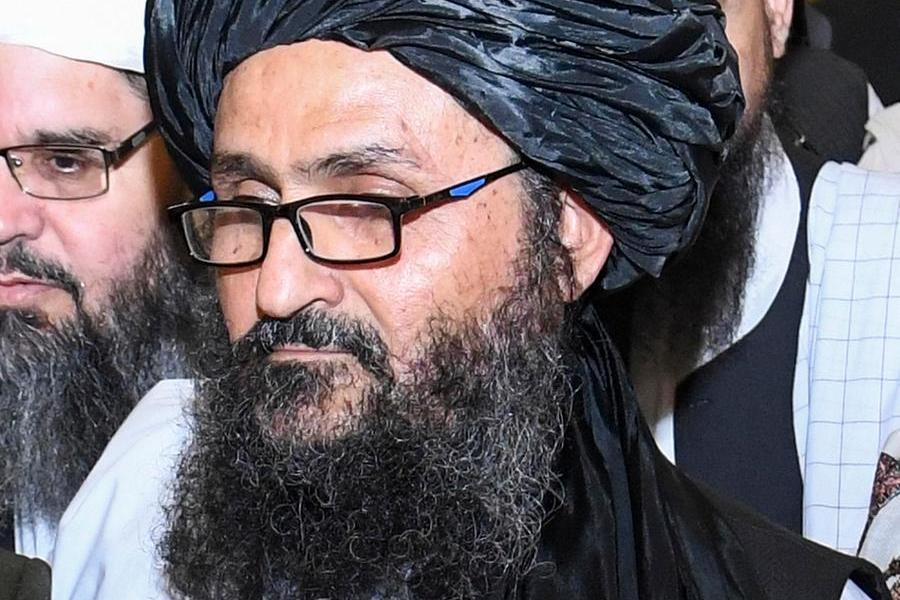 Violenta lite fra talebani, Baradar contro la rete Haqqani