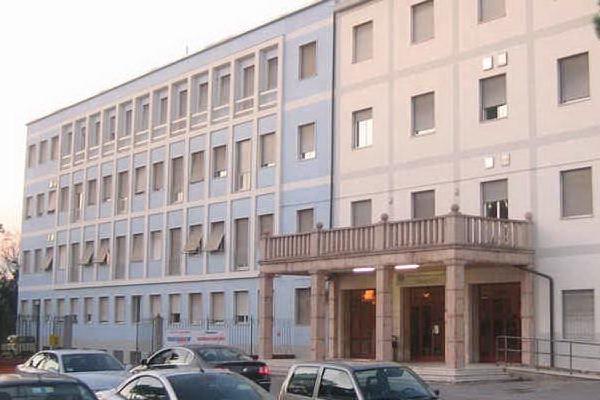 Auto contro moto sul Garda: 40enne sardo in prognosi riservata