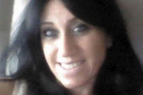 """Omicidio Ilenia Fabbri, la testimonianza del ferramenta: """"L'ex marito fece duplicato delle chiavi"""""""