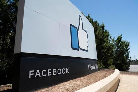 """Nuova talpa accusa Facebook: """"Consente disinformazione e odio per fare profitti"""""""