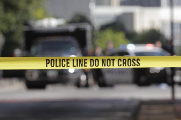 Aggressione all'ufficio postale, dipendente uccide due colleghi e si toglie la vita
