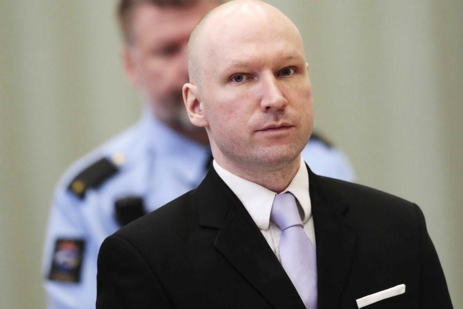 Breivik, la tragedia e la giustizia