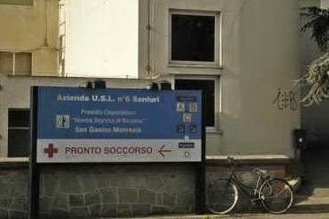 Villacidro, l'ospedale di San Gavino organizza un incontro per la prevenzione cardiologica
