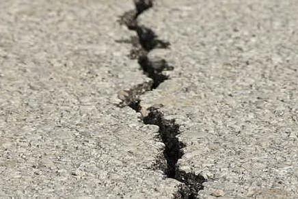Alaska, terremoto di magnitudo 7,4: è allerta tsunami
