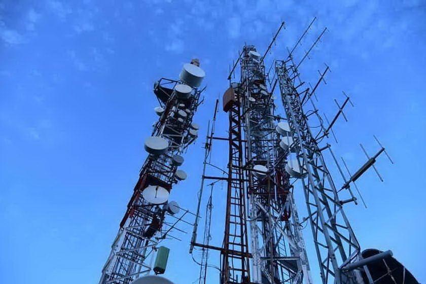 """Corecom: """"Il 5G? Un'opportunità di crescita per la Sardegna"""""""
