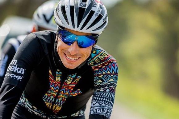 """Fabio Aru annuncia il ritiro: """"La Vuelta sarà la mia ultima corsa da ciclista professionista"""""""
