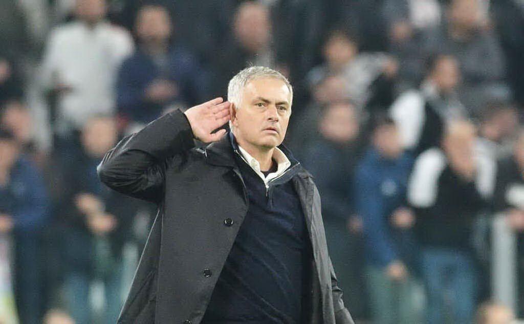 Con il Manchester United batte la Juve in Champions League e provoca i tifosi bianconeri (archivio L'Unione Sarda)