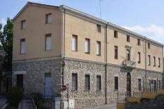 Senorbì, 100mila euro per la sistemazione del Municipio