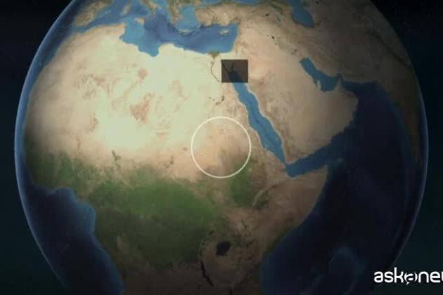 Un altro colpo di Stato in Sudan, il premier agli arresti