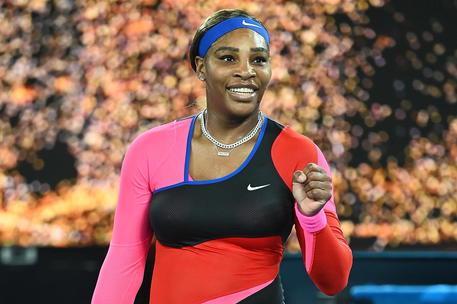 #AccaddeOggi: 26 settembre 1981, nasce Serena Williams