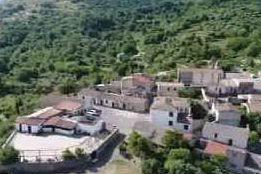 Bonorva, l'iniziativa del Comune per far rivivere Rebeccu