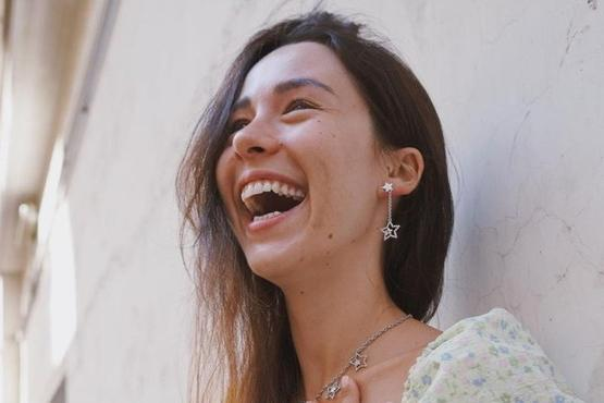 Aurora Ramazzotti, amore al capolinea con Goffredo?